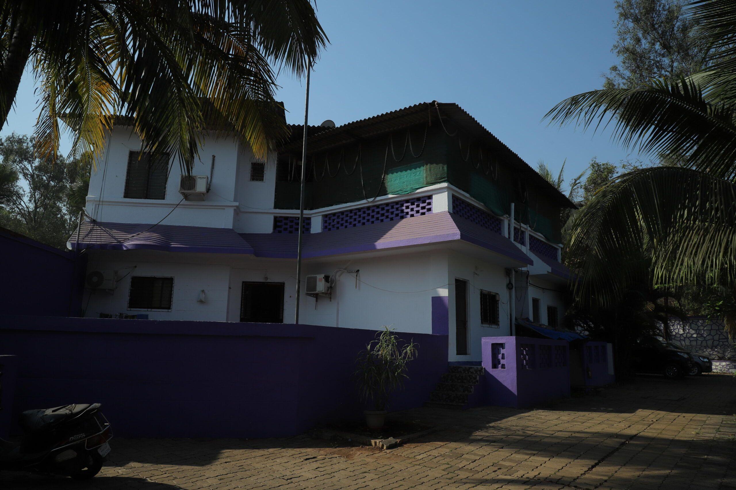 Best Alcohol and Drug Rehabilitation Centre in Mumbai