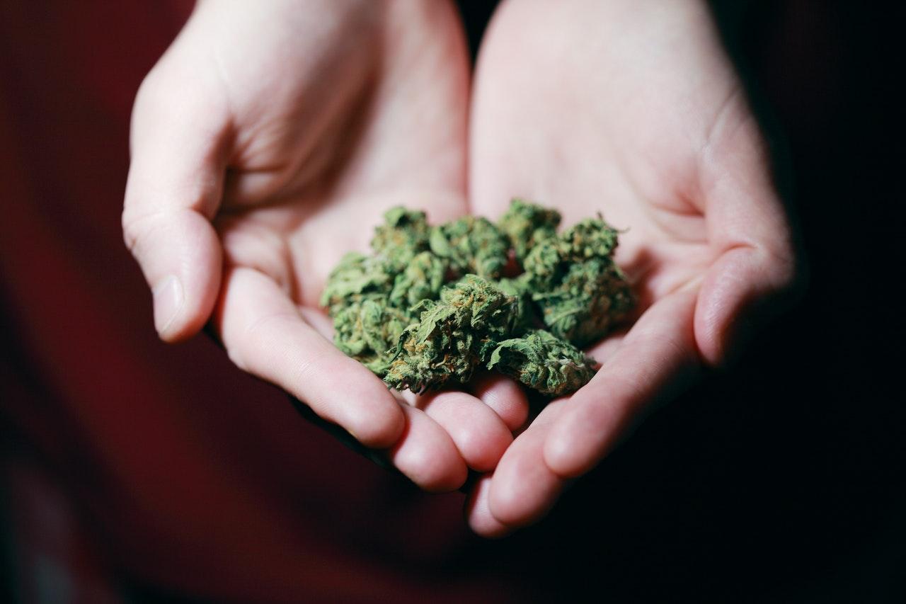Drug Addiction Treatment in Mumbai